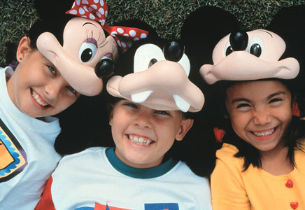"Ways-to-Tell-Your-Kids-""We're-Going-to-Disney"""